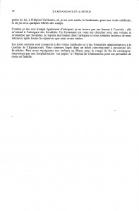 PAGES_0036