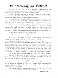 Page_0003