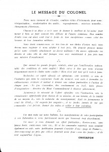 Page_0004