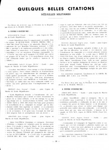 Page_0010