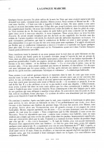 Page_0012