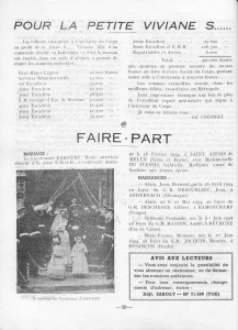Page_0021 retaille