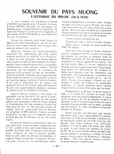 Page_0021