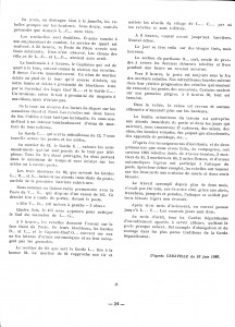 Page_0027