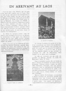 Page_0032 retaille
