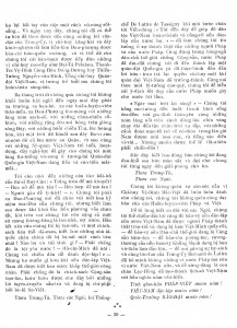 Page_0032