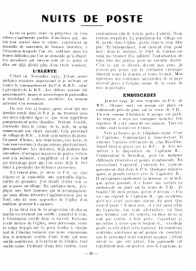Page_0034