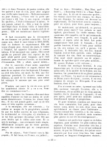 Page_0036