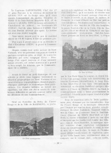 Page_0043 retaille