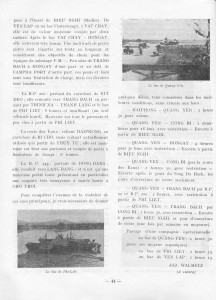 Page_0045 retaille