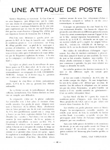 Page_0046