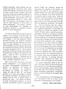 Page_0047