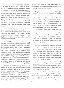 Page_0058