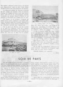 Page_0060 retaille