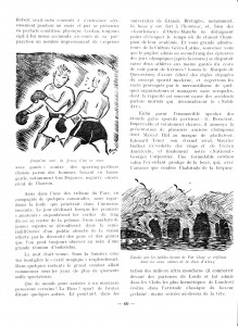 Page_0061 retaille