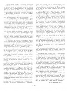 Page_0062