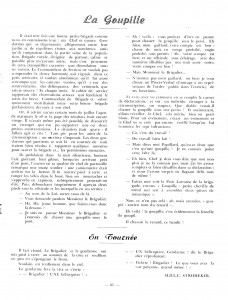 Page_0067