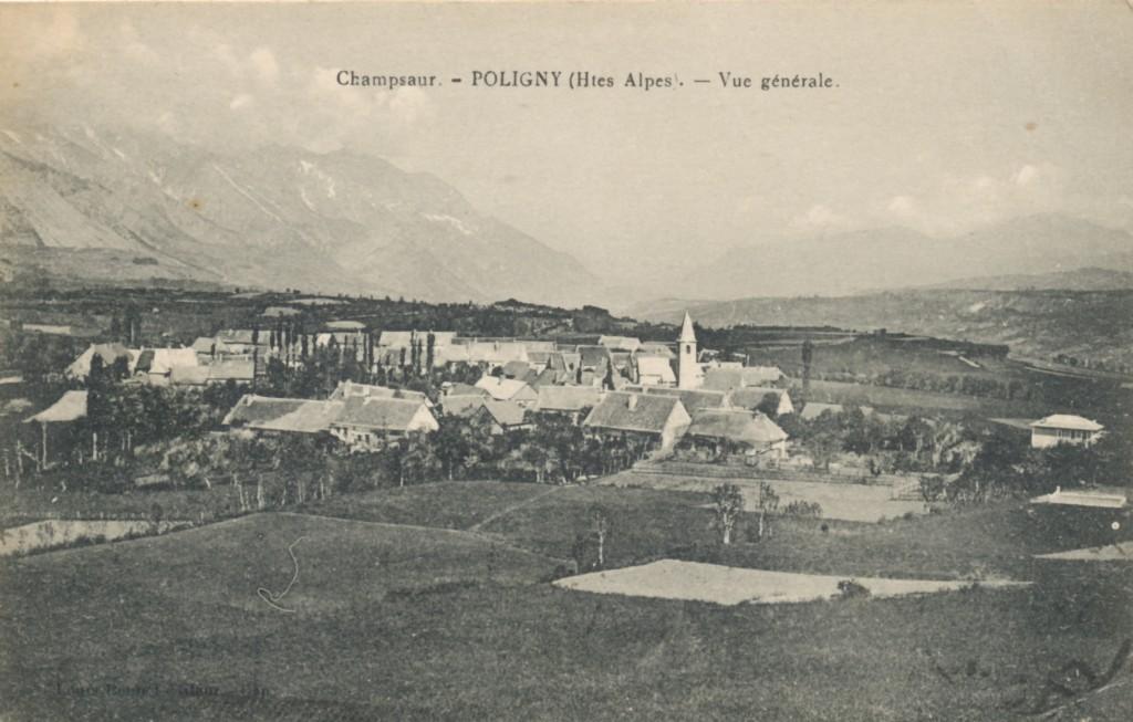 Poligny 2