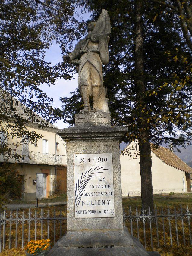 monument poligny 3 toussaint09 042