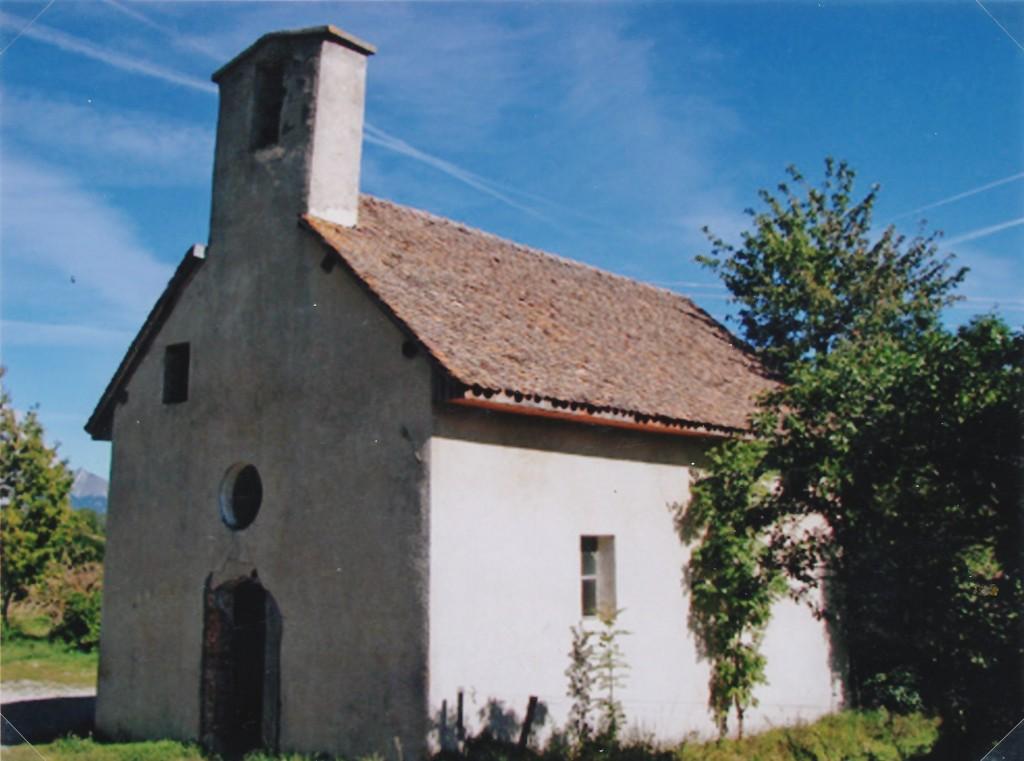 IMG_0031 Saint grégoire des Forestons