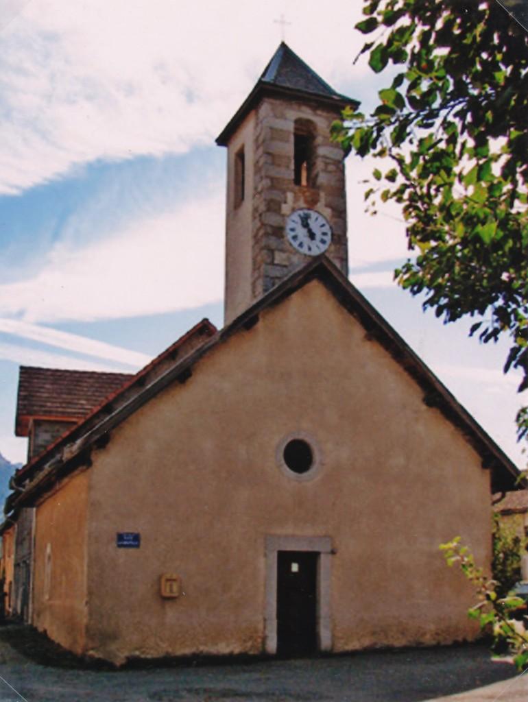 IMG_0035 Sainte Anne de Villeneuve