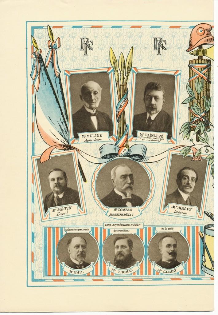 Ministère Briand en 1914_0001 retaille