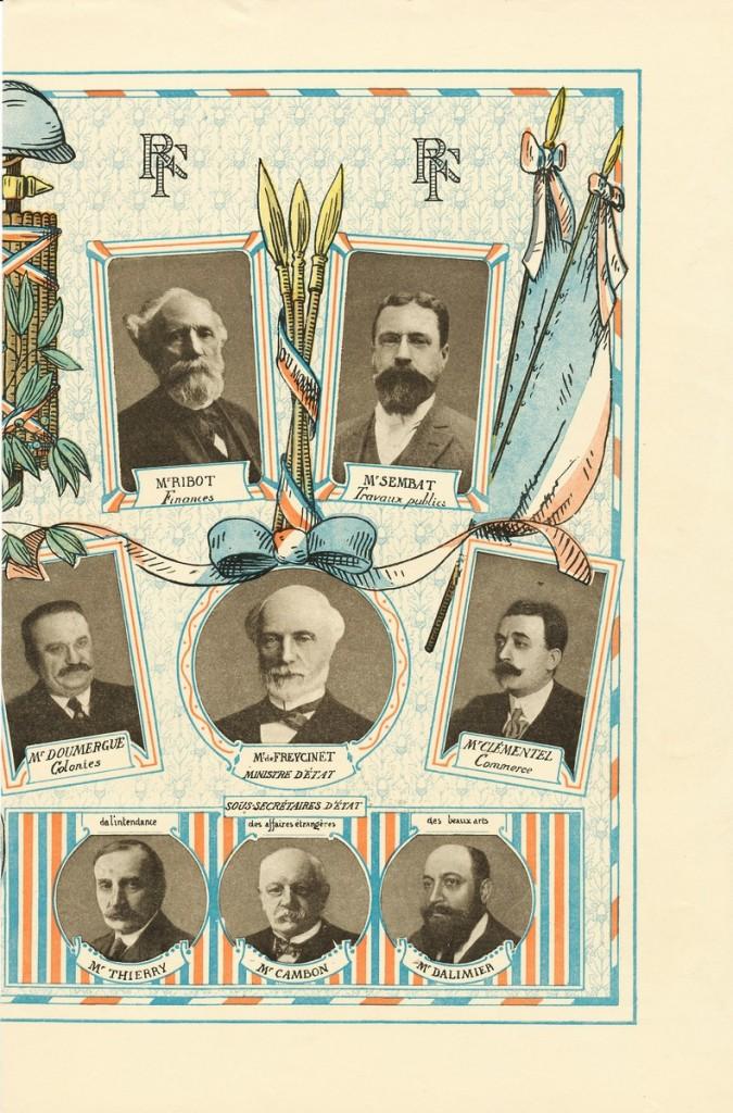 Ministère Briand en 1914_0003 retaille