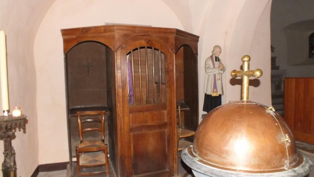 Poligny 1er Novembre 2011 035 retaille