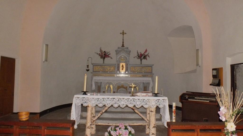 Poligny 1er Novembre 2011 039 retaille