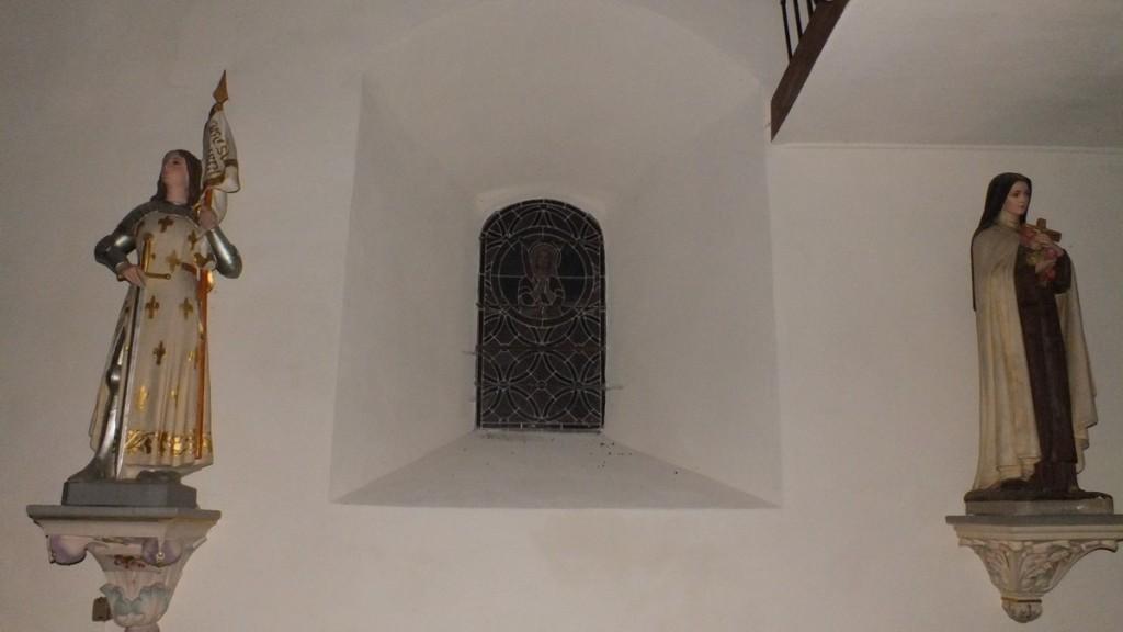 Poligny 1er Novembre 2011 041 retaille