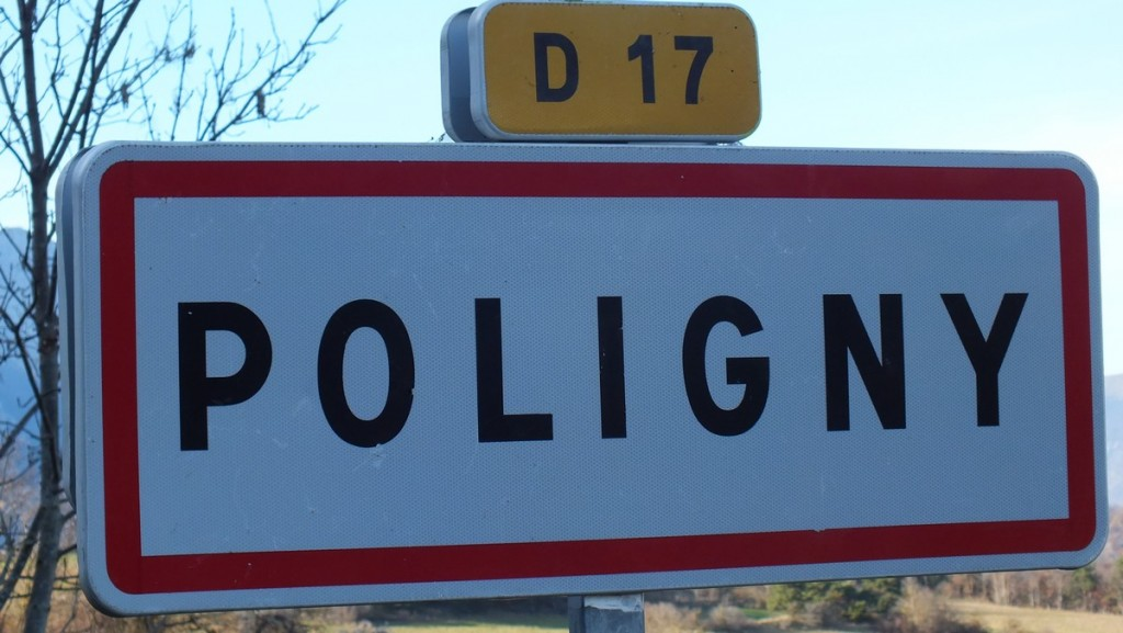 Poligny le 13 Nov 2011 002 1200