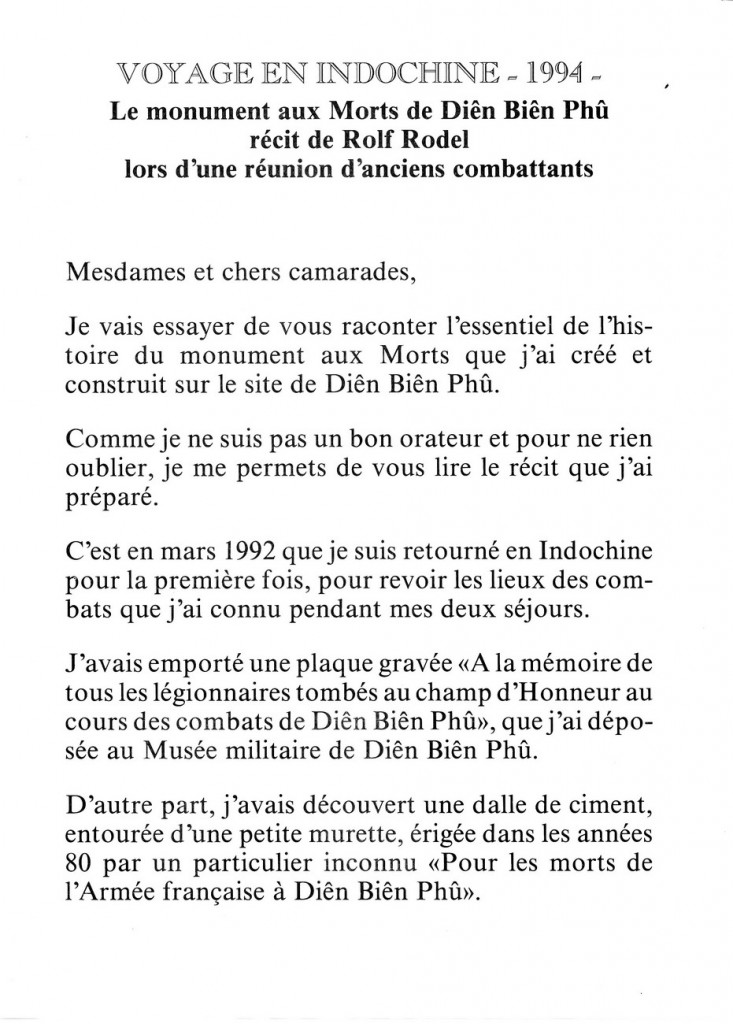 RODEL page_0005 retaille