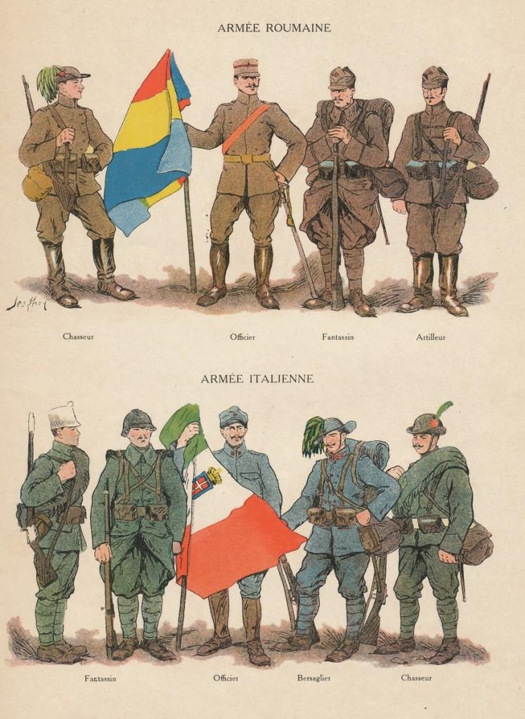 Tenue de campagne des armées alliées_0002 retaille