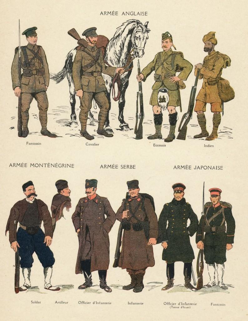Tenue de campagne des armées alliées_0003 retaille