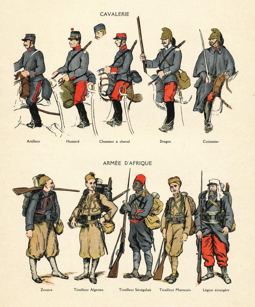 Tenue de campagne des armées françaises_0002 retaille