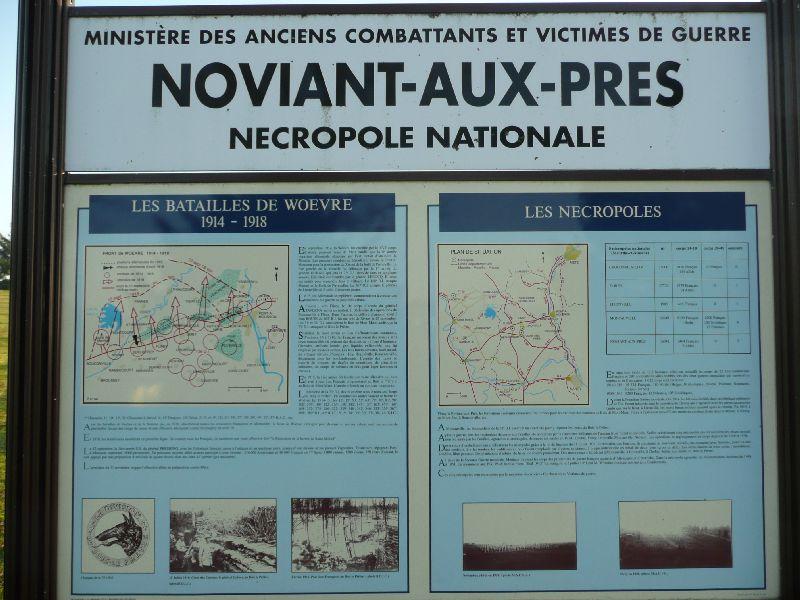 cimetière de Noviant aux Prés 037 1 retaille