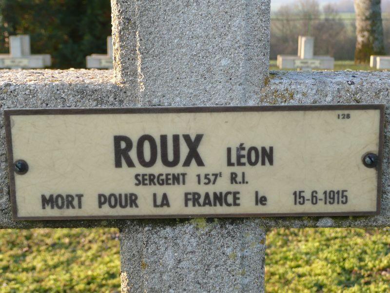 cimetière de Noviant aux Prés 041 1 retaille
