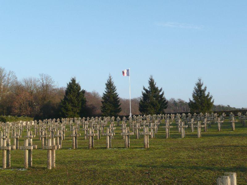 cimetière de Noviant aux Prés 041 retaille