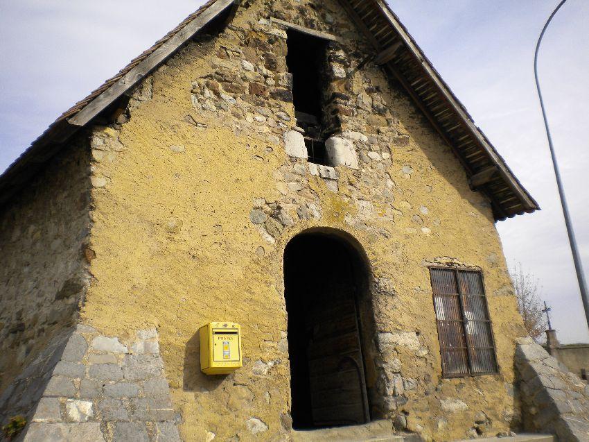 four Poligny 1 toussaint09 044