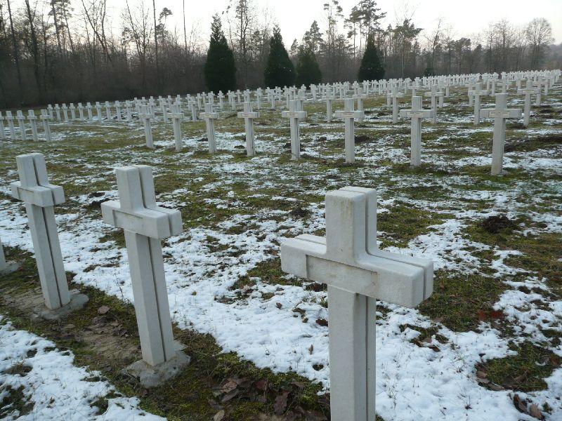 cimetière de Flirey 054 retaille