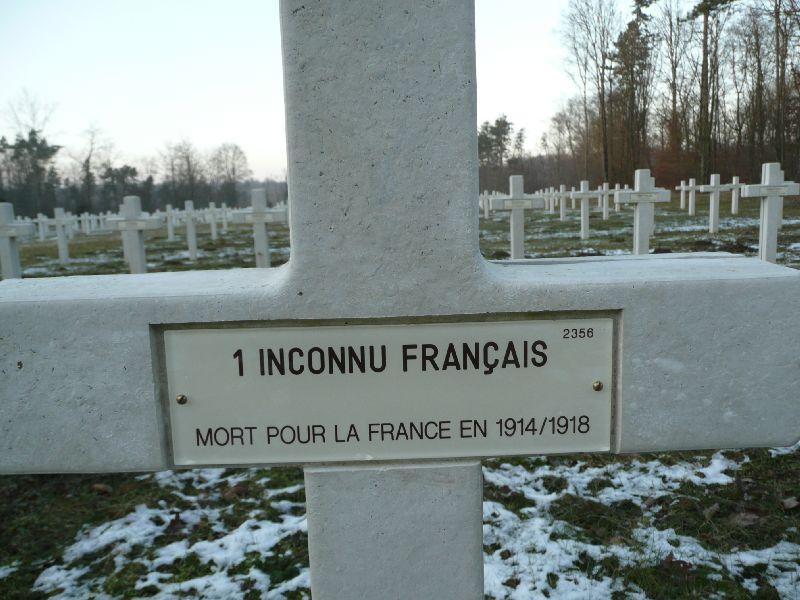 cimetière de Flirey 057 retaille